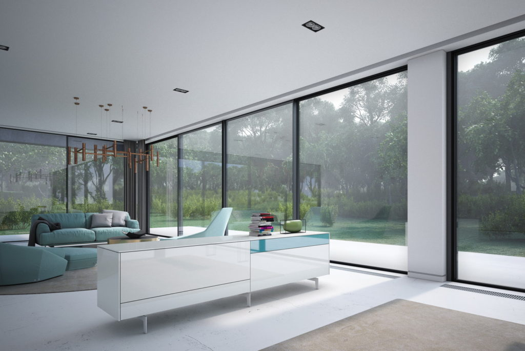 architekten. Black Bedroom Furniture Sets. Home Design Ideas