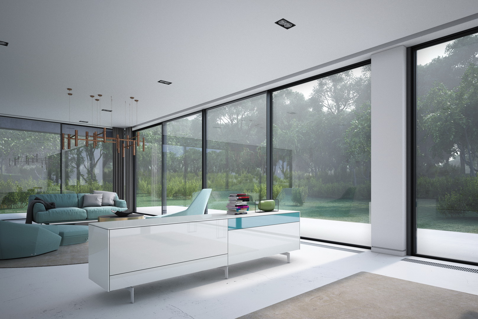 kann ich ein kleines schlafzimmer schwarz grau gestalten. Black Bedroom Furniture Sets. Home Design Ideas