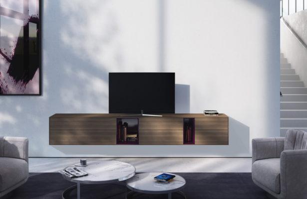 1 - wohnzimmer