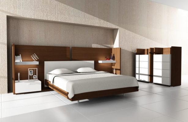 3 - schlafzimmer