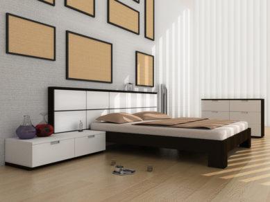 5 - schlafzimmer